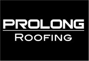 Prolong Roofing